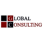 Global Cousulting
